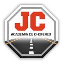 Academia de choferes JC